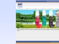 allergiccenter.com.br