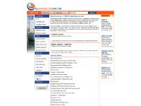 allfrederictonjobs.com Useful Links, Accountancy Jobs, Aerospace/Aviation/Defense Jobs