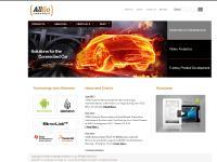 AllGo Embedded Systems