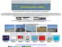 allhull.info Hull, Ma, restaurants