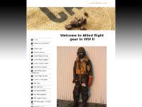 alliedflightgear.com