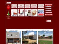 allmeida - ALLMEIDA - Imóveis e Negócios Imobiliários - Paulo Cesar ALlmeida - Empreendimentos