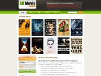Download Movies in HD 720p/iPod/DivX Quality