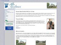 Allo Coolman Funeral Home, Escanaba MI