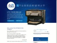 allorgans.com.au All Organs