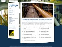 Commercial Gas Engineers| Commercial Pipe Fitting, Welding and Boiler Installations