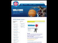 allprosports - All Pro Sports