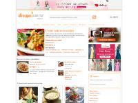 Allrecipes México - Recetas y tips de cocina para Cocineros Mexicanos