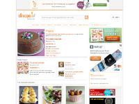 Allrecipes Nederland - Recepten en kooktips voor Nederlandse thuiskoks
