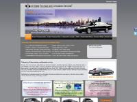 Seattle Weather, seattle Convention Center Hotels, CRUISE TRANSFER DISCOUNTS, Services