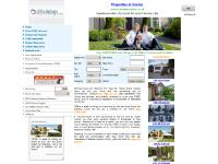 FSBO Home - allthelistings.com For Sale By Owner Listings