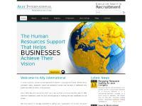 Recruitment Agency Dubai UAE Middle East Jobs Mumbai India