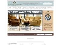 almansfurniture.com AICO, American Drew, American Woodcrafters