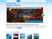 Hawaii Travel Guide - Plan Your Hawaiian Vacation | Aloha Hawaii