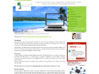 WEB SERVICES, VINYL GRAPHICS, great free widgets, Widgetbox