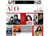 alohayati.com ALO Magazine, middle eastern lifestyle magazine, middle eastern culture