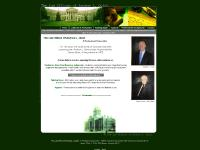 Collection & Realization, Fighting Spam, Appeals, The Law Offices Of Andrew L. Quiat
