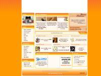 altaremchamas.com.br