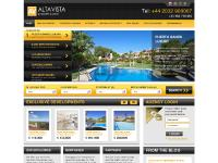 Marbella Property for sale - Marbella Real Estate Agent - Exclusive Developments,