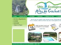 altodacachoeira.com.br