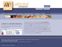 For Adults, Orthodontic Treatments, Ortho Dictionary, Ask the Orthodontist