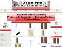 alumitem.com.br