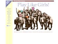 alumnaetheatre.com alumnae theatre, toronto theatre, canadian theatre