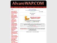 alvarowap.com