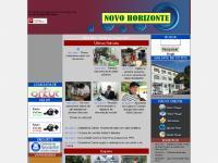 alvoradaparintins.com.br
