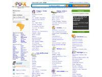alx.com.br