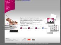 Hotel aeroporto di Bologna - Hotel Amadeus
