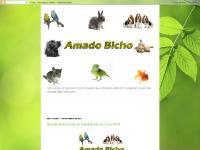 amadobicho.blogspot.com 23:05, 0 comentários, PROCURA-SE UMA NAMORADA