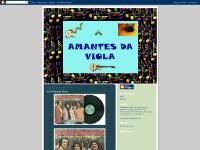 amantesdaviola.blogspot.com Trio Parada Dura, Trio Parada Dura, Teixeirinha