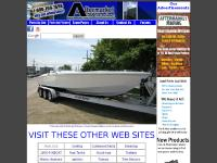 Aftermarket Marine Home Page