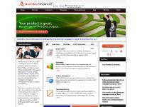 Clients Speak, Success Stories, Case Studies, Brochures