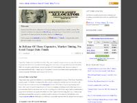amateurassetallocator.com business and entrepreneurship, personal finance, mutual funds and etfs