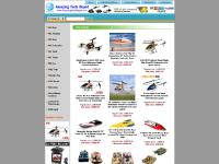 RC Helicopter, RC Tank, RC Truck, RC Car
