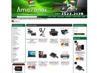 amazonasinformatica.com.br