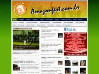 amazonfest.com.br