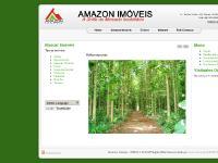 Amazon Empreendimentos Imobiliários