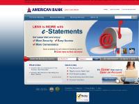 ambankwaco.com