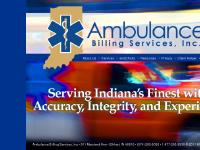 Ambulance Billing Services, Inc.--Indiana EMS Billing--Serving Indiana's Finest with Accuracy Integrity and Experience