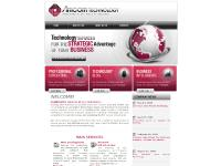 amcomtech.net Web Development, Network Infrastructure, Download Center