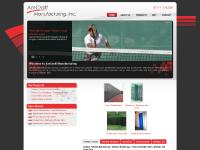 Outdoor Tennis Court Windscreens|Tennis Fence Screen | Tennis Divider Nets
