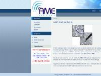 ameaudiologia.com.br