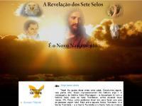amensagemdahora.org.br