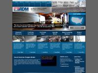 Custom Precision Metal Processing and Aluminum Processing and Steel Processing - Steel Coils, Steel Sheets, Aluminum Coils, Aluminum Sheets, and Aluminum Extrusions