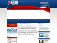 americanleakdetection.com leak detection, water leak, slab leak