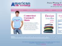 Custom T-Shirt Portfolio, LionLeaf, LLC