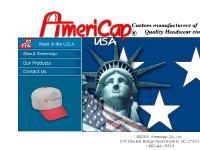 custom baseball hats, custom hats, cap manufacturers usa, baseball caps made in usa